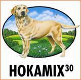 Hokamix LV